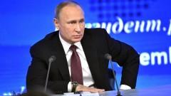Президент РФ пообещал отменить налог на участки в шесть соток