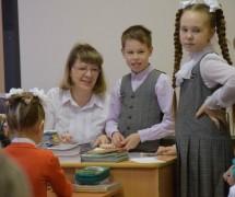В Сочи планируют построить среду для одаренных детей