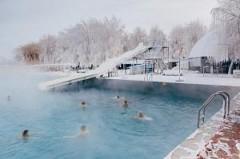 Курорты Кубани подготовили новогодние туры на любой вкус и кошелек