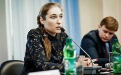 Представитель Гарантийного фонда Кубани - о поддержке предпринимателей