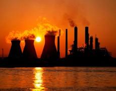 Промышленные успехи Кубани