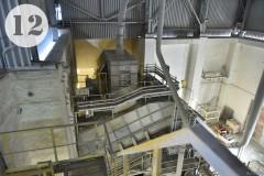 Промышленное развитие Кубани: набираем обороты