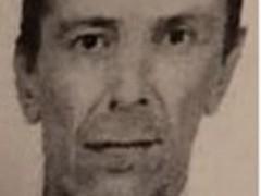 В Батайске разыскивается без вести пропавший Юрий Ковалев