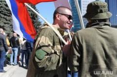 После ухода российских наблюдателей в Донбассе увеличилось число обстрелов