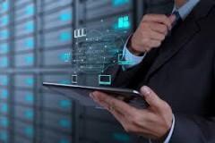 «Ростелеком» получил лицензию на новый вид деятельности в сфере информационной безопасности