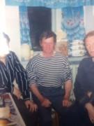 В Элисте пропал без вести 65-летний Евгений Якутов