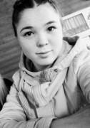 В Донецке разыскивается 17-летняя Марина Ягмурова