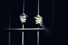 Афериста из Каменска-Шахтинского задержали полицейские