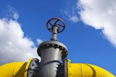 Украина cобиралась взорвать российский газопровод