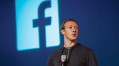 Цукерберг посвятит год выявлению и исправлению проблем на Facebook