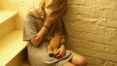 В Новомосковске задержали иностранца, изнасиловавшего 13-летнюю девочку