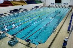 С 2018 года на Дону построят спорткомплексы с бассейнами и многофункциональными игровыми залами