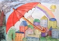В Ростовской области подвели итоги экологического конкурса «Как у нас на Тихом Дону»
