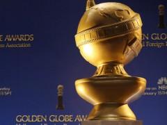 Лучшим драматическим фильмом по версии «Золотого глобуса» стал «Три билборда на границе Эббинга, Миссури»