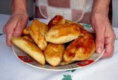 В Волгодонске реализуют уникальный социальный проект «В гостях у бабушки»