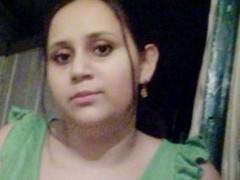 В Ростове-на-Дону пропала без вести несовершеннолетняя Хрусталина Юрченко