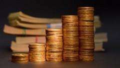 За 2017 год Фонд национального благосостояния уменьшился на 14%