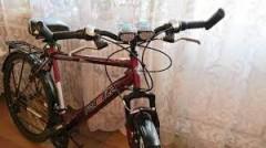 В Ейском районе Кубани аферист лишил свою жертву велосипеда и 40 тысяч рублей