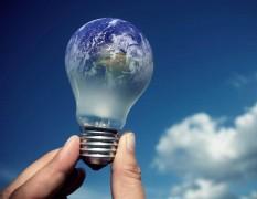 Потребление электроэнергии на Ставрополье в 2017 году выросло на 1,7%