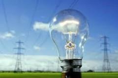 Потребление электроэнергии в Объединенной энергетической системе Юга в 2017 году выросло на 9,2%