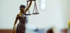 В Краснодаре будут судить педофила из Усть-Лабинска