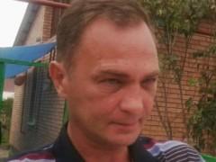 Во Владикавказе разыскивается без вести пропавший Александр Найбергер