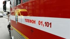 В Ростове-на-Дону в 10-этажном доме произошел хлопок газа, один человек погиб
