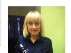 В Ростове-на-Дону без вести пропала Виктория Прохорова