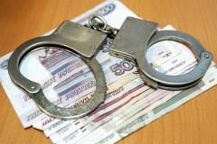 В Краснодаре мужчина ответит перед законом за дачу взятки полицейскому