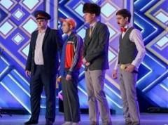 Трансляцию «КиВиНа-2018» с участием трех кубанских команд покажут на Первом канале