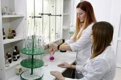 На Российском инвестиционном форуме в Сочи представят разработки молодых кубанских ученых