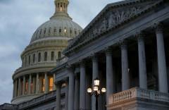 Минфин США назвал имена политиков, которые могут попасть под санкции