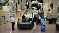 В Краснодаре пограничники задержали иностранца с поддельным паспортом