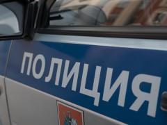 В Ростове-на-Дону раскрыта кража зеркал «Лексуса»