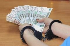 В Таганроге полицейские раскрыли мошенничество на 160 тысяч рублей
