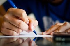 В 27 муниципальных образованиях Дона проанализировали работы с обращениями граждан