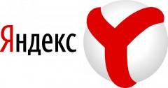 Яндекс.Браузер начал фильтровать агрессивную рекламу