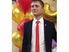 На Дону и Кубани разыскивается Иван Харламов, подозреваемый в особо тяжком преступлении