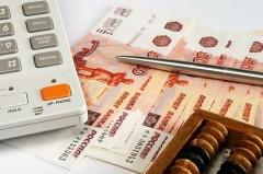 В Ставрополе директор фирмы задолжал свыше 26 млн рублей налогов