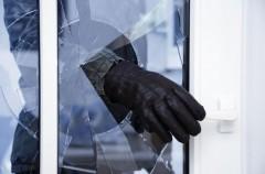 В Славянском районе Кубани задержан подозреваемый в краже из домовладения