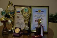 Кубанский чай получил высшую награду на международном конкурсе