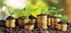 ЕвроХим инвестирует в модернизацию трёх цехов «Невинномысского Азота» 6 млрд рублей