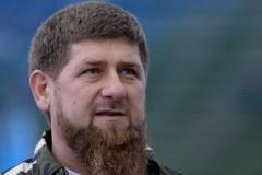 Кадыров пожелал Путину управлять Россией пожизненно