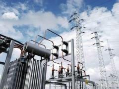 Краснодаре пройдут дополнительные учения по ликвидации аварий на сетях энергоснабжения