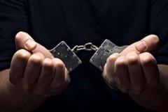 В Аксайском районе Дона раскрыта кража из организации