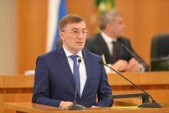 В Адыгее на развитие культуры в 2017 году потратили более 518 млн рублей