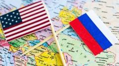 США грозятся ввести новые санкции в отношении России