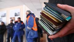 В Пятигорске выявили три «резиновые» квартиры