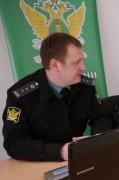 За мошенничество на 13 тыс. руб. кубанка заплатила 100-тысячный уголовный штраф