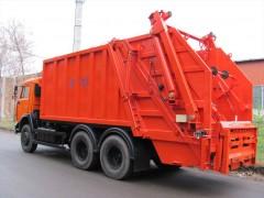 В Мартыновском районе Дона купят коммунальную технику за 6,5 млн рублей